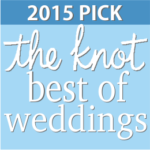 The Knot — Best of Weddings, DJ 2015